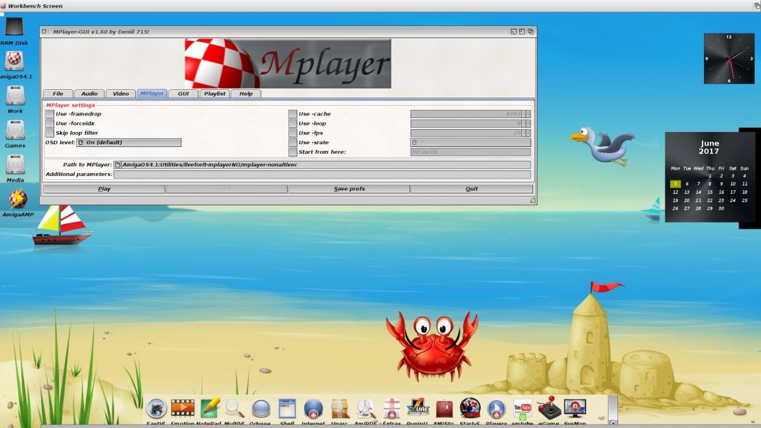 FastView_Capture_T170605_161028.jpg