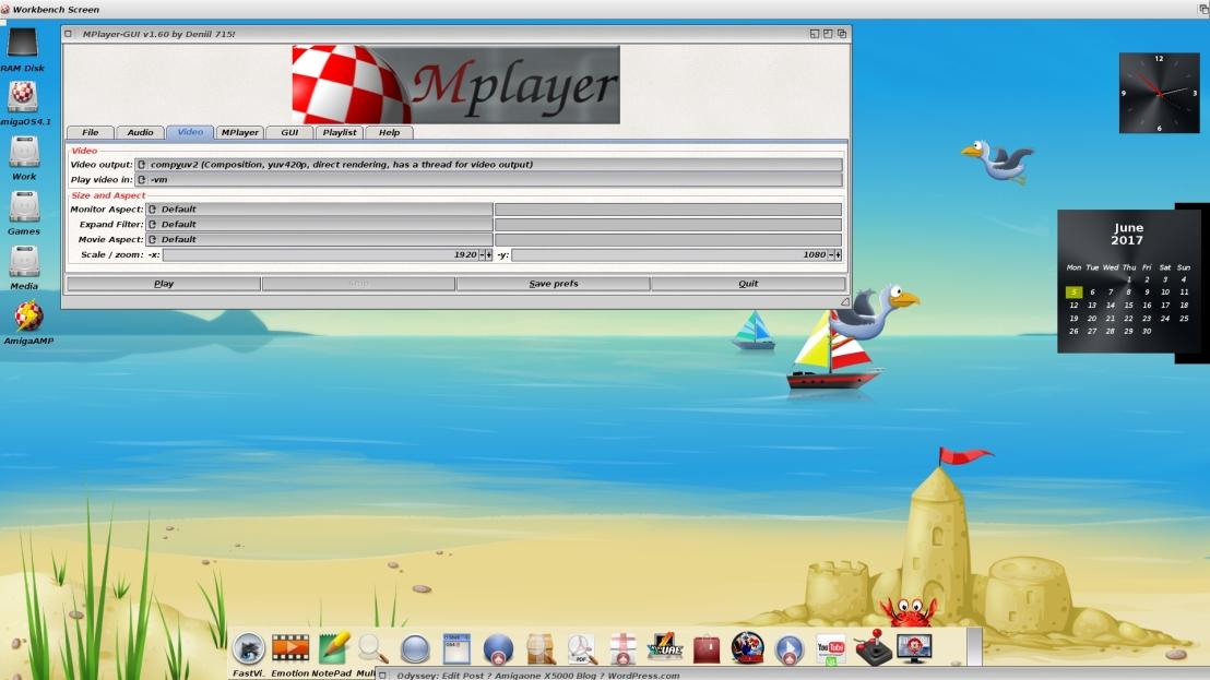 FastView_Capture_T170605_161352.jpg