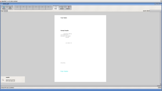 pdf.jpeg