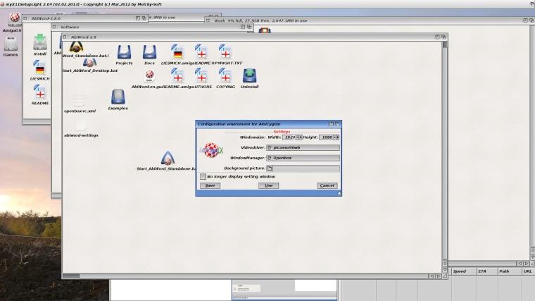 windowmanager.jpeg