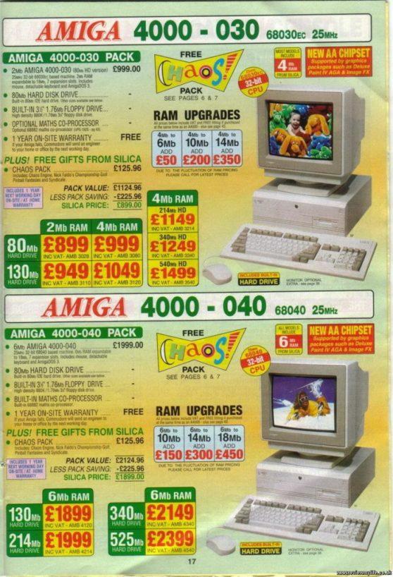 amiga-4000-computer_big-1-698x1024