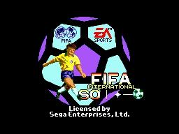 FIFA International Soccer (B) [!](2).bmp