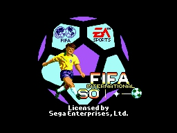 FIFA International Soccer (B) [!](2).bmp