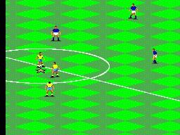FIFA International Soccer (B) [!](3).bmp