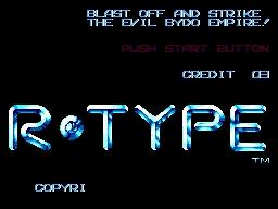 R-Type (UE) [!](0).bmp