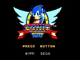 Sonic The Hedgehog (UE) [!](0).bmp