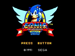 Sonic The Hedgehog (UE) [!](0).bmp