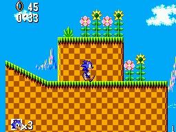 Sonic The Hedgehog (UE) [!](1).bmp
