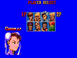 Street Fighter 2 (B) [!](1).bmp