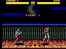 Street Fighter 2 (B) [!](2).bmp