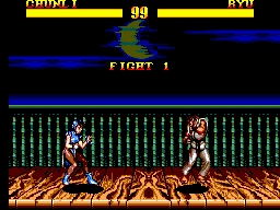 Street Fighter 2 (B) [!](2).bmp