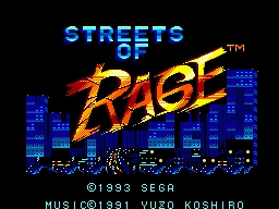 Streets of Rage (E) [a1](0).bmp