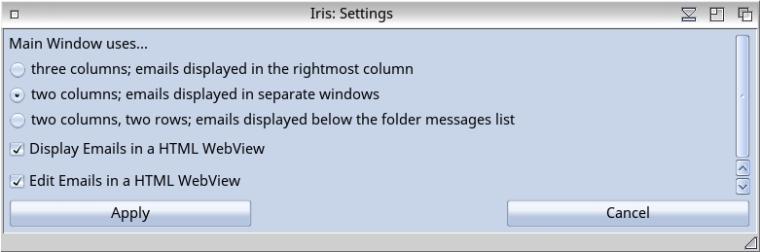 iris10